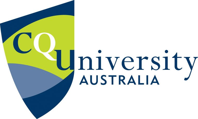 CQUniversity scholarship competition