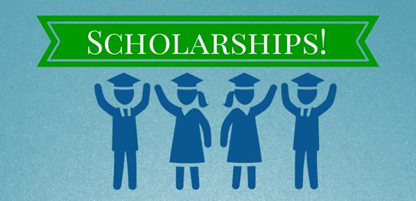 Escape Scholarship Programme
