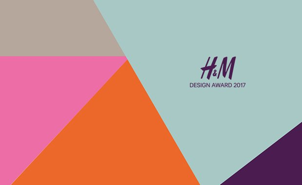 H&M Design Award 2017 Student Competition