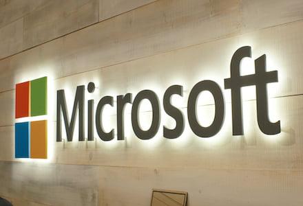 Microsoft Innovative Educator (MIE) Expert Program 2016