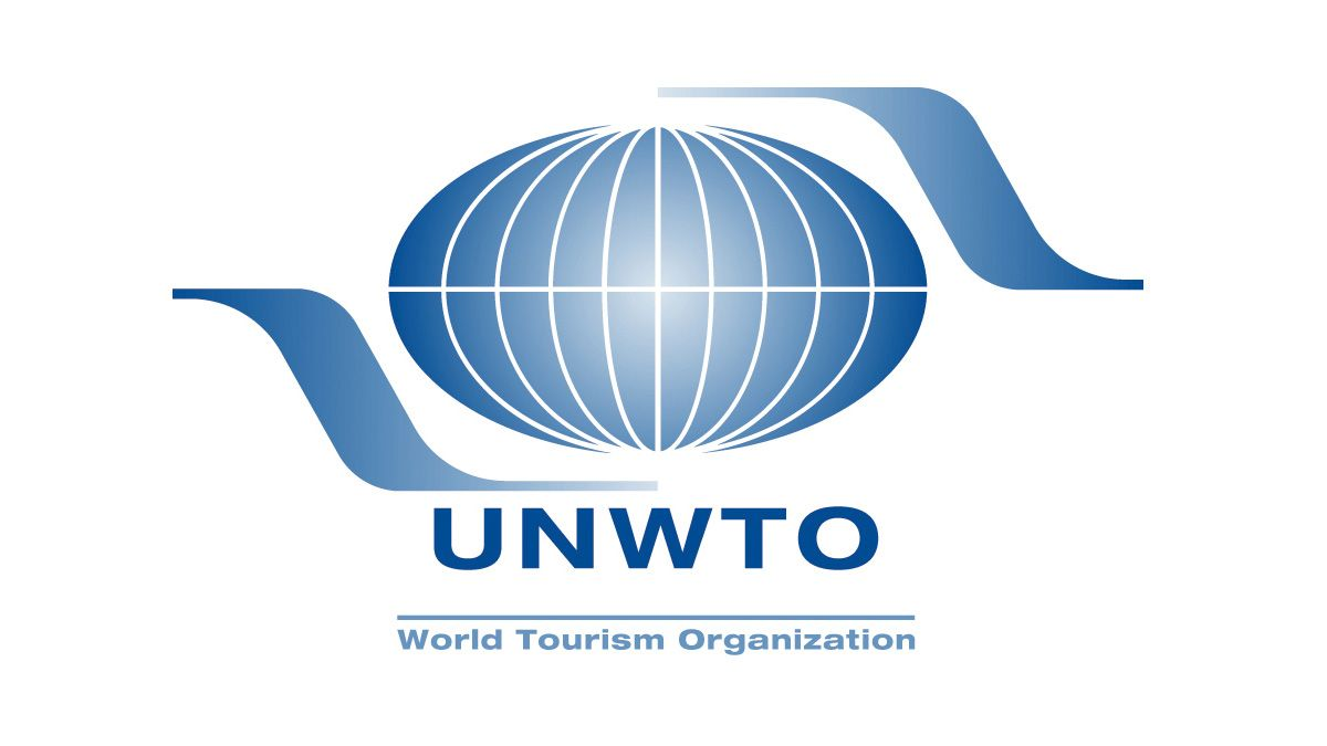 UN World Tourism Organisation Logo Competition 2017