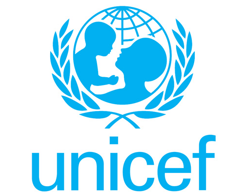 UNICEF Internship Programme 2016