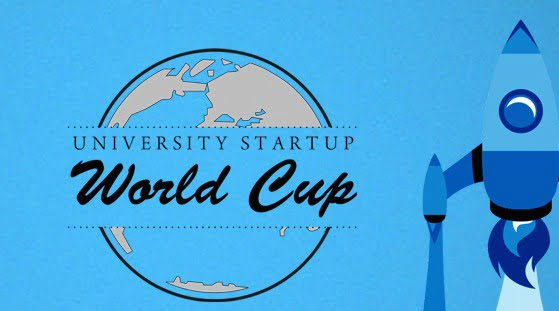 Apply to the University Startup World Cup 2016