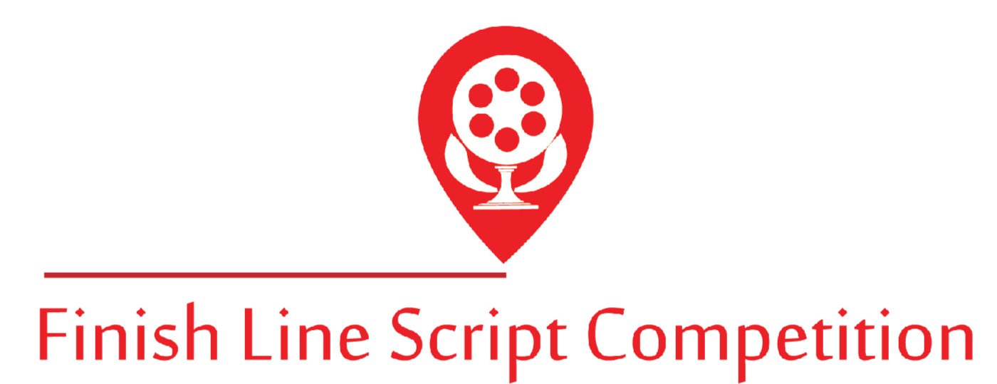 Finish Line script competition