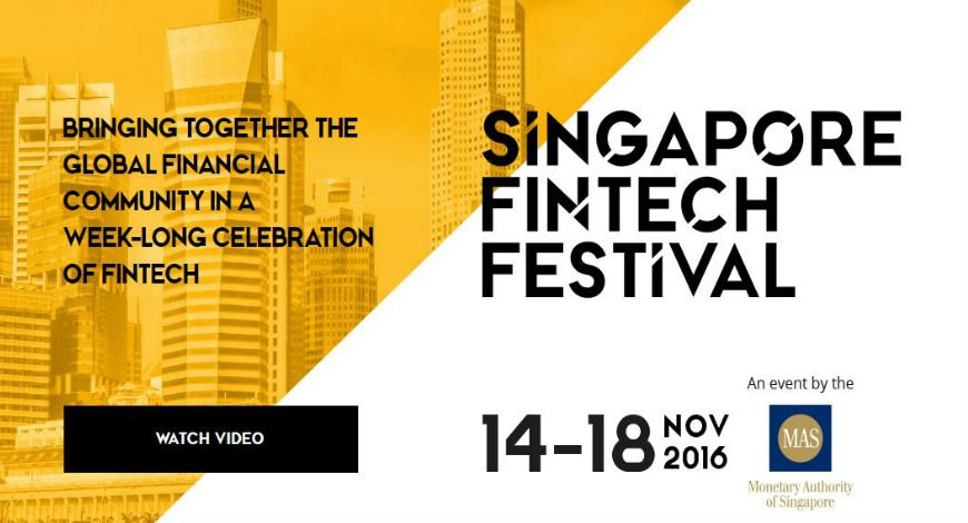 Global FinTech Hackcelerator 2016 competition