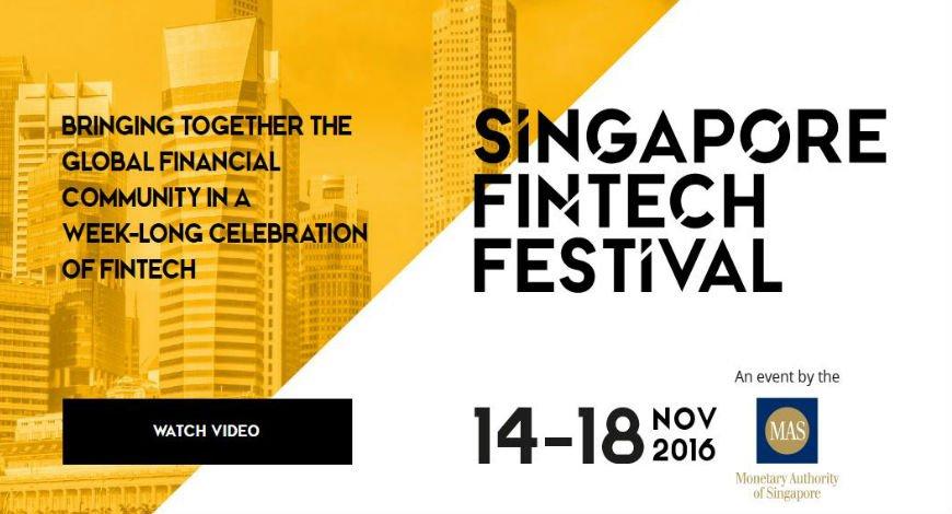 Global FinTech Hackcelerator 2016 competition