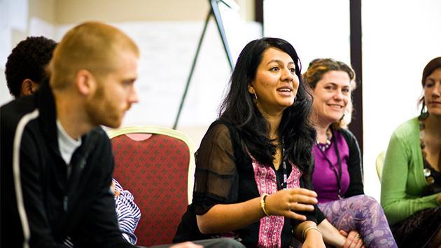 Newton Fund Researchers Links Workshop Grants 2016