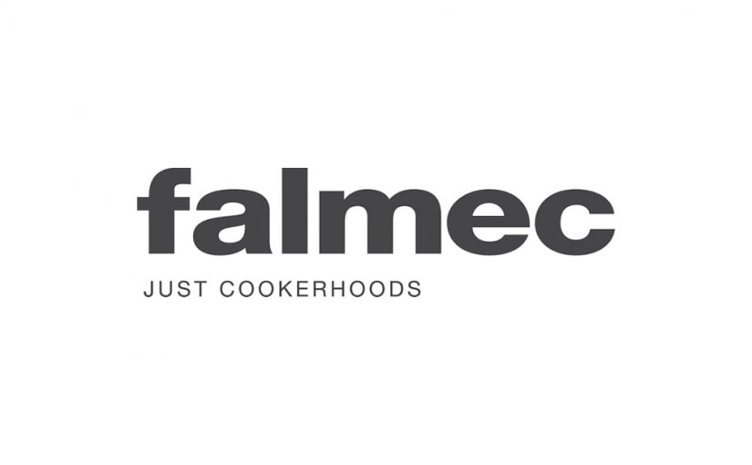 Falmec Connected AIR design contest by Desall