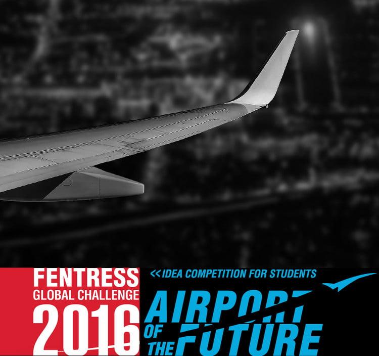 Fentress Global Challenge 2016