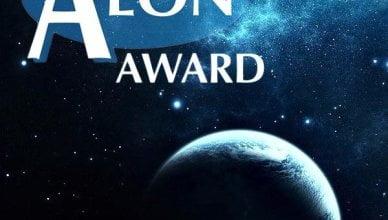 International Aeon Award Short Fiction Contest