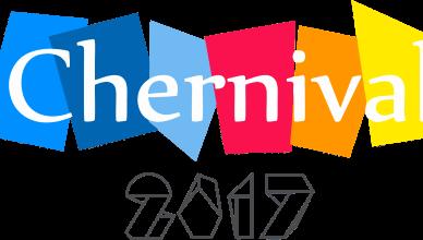 CHERNIVAL 2017