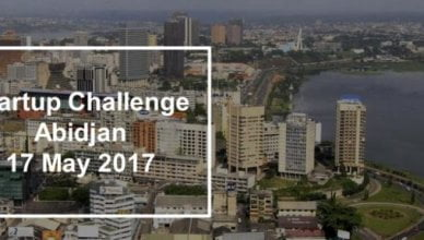 Innotribe Startup Challenge 2017 for African Financial Technology Startups