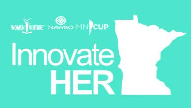 InnovateHER: Innovating for Women Business Challenge