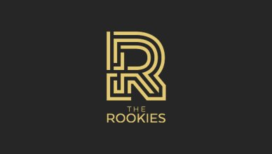 International Student Competition The Rookies 2017