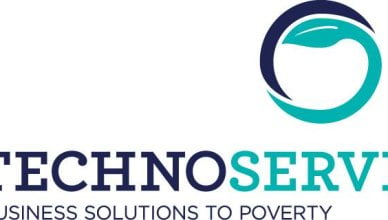 TechnoServe Enhancing Growth in New Enterprises (ENGINE) Business Plan Competition 2017