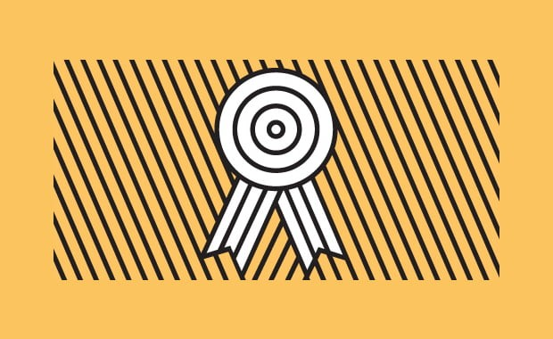 HOW Promotion and Marketing Design Awards 2017