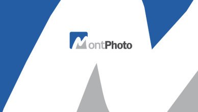 International Competition Of Nature Photography MontPhoto