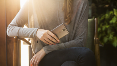 OnePlus Marketting Challenge