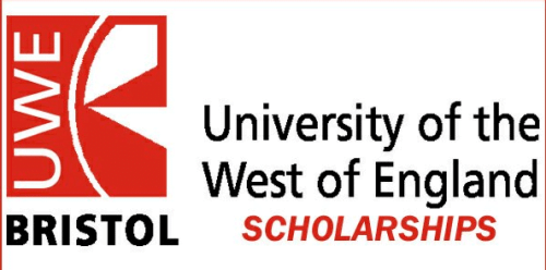 UWE Millennium Scholarship for International Students