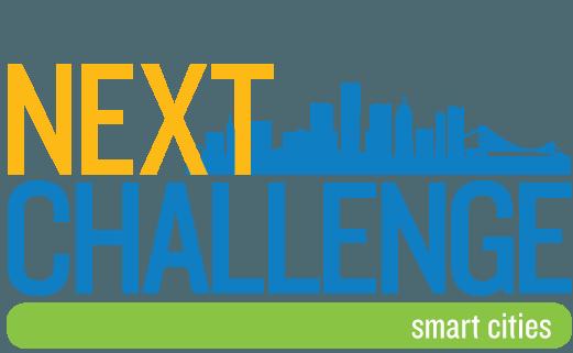 NextChallenge Smart Cities