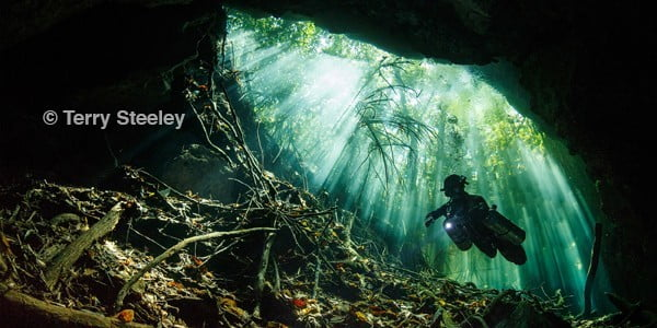 Travel Photographer of the Year 2016