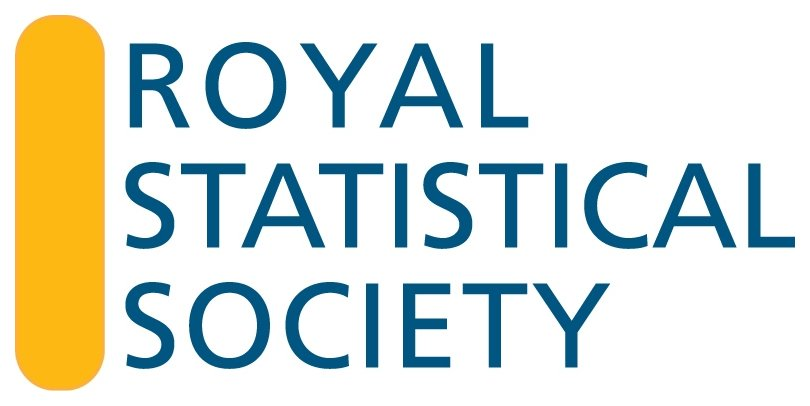 2016 Young Statisticians Writing Competition