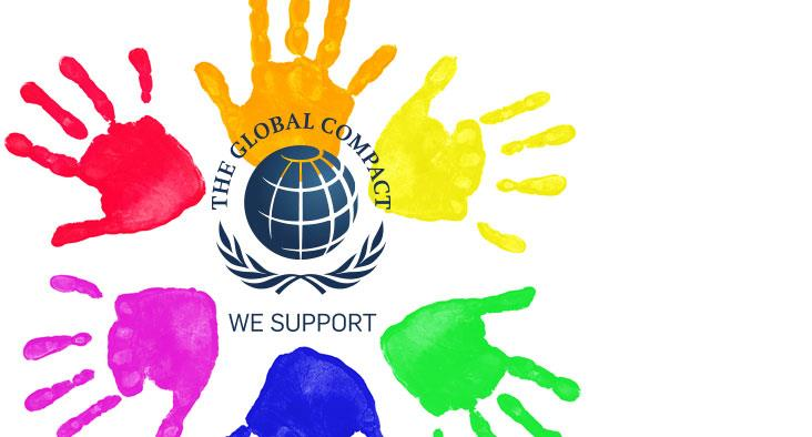 Global Compact Summer Internships for Young Professionals by United Nations
