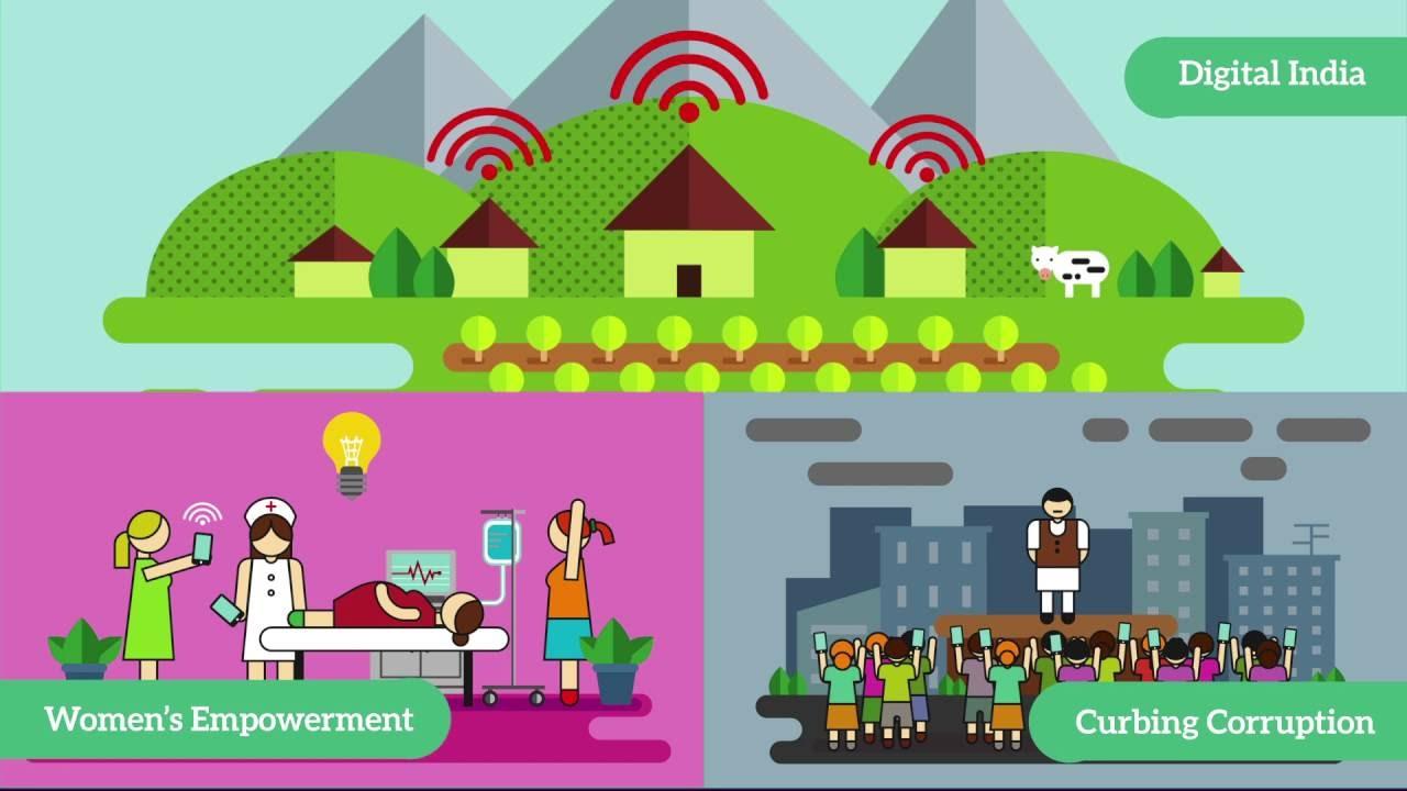 Innovation Jockeys 5 by Accenture looking for innovations