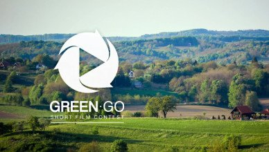 Submit Green-Go Short Film Biodiversity Contest 2016 by CEEweb