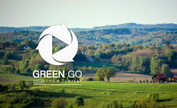Submit Green-Go Short Film Biodiversity Contest 2016 by CEEweb