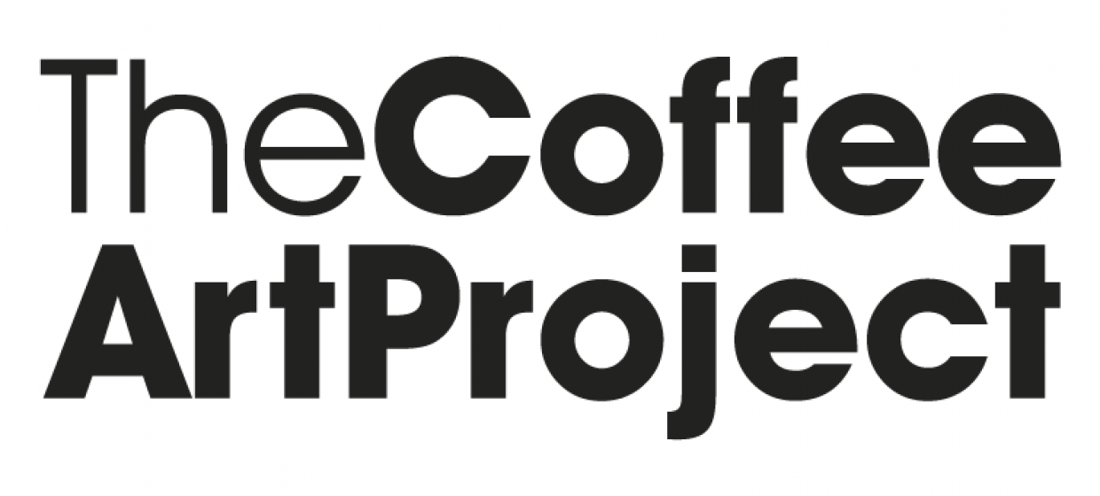 The Coffee Art Project competition