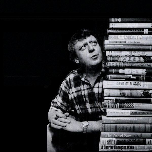 The Observer / Anthony Burgess Prize for Arts Journalism