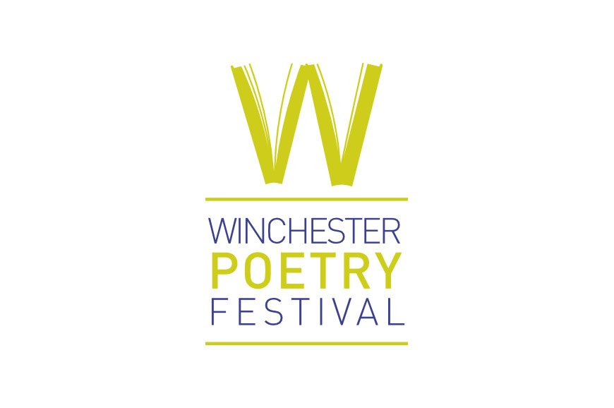 Winchester poetry prize 2016