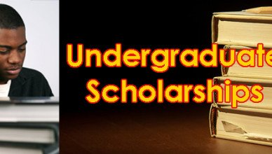 Windle Trust Postgraduate Scholarships For African Students