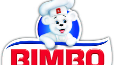 Grupo Bimbo Inventory Demand innovation competition