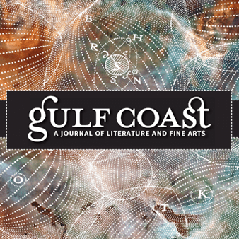 Gulf Coast Prize in Translation