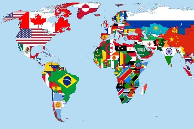 International Student/Teacher Essay Contest 2016