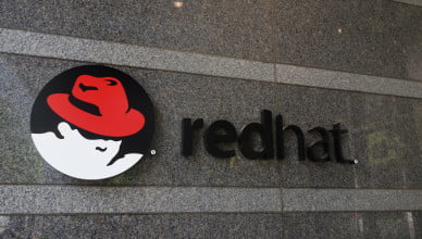 Predicting Red Hat Business Value data competition