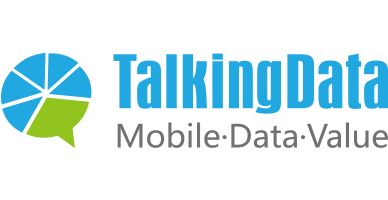 TalkingData Mobile User Demographics innovation competition