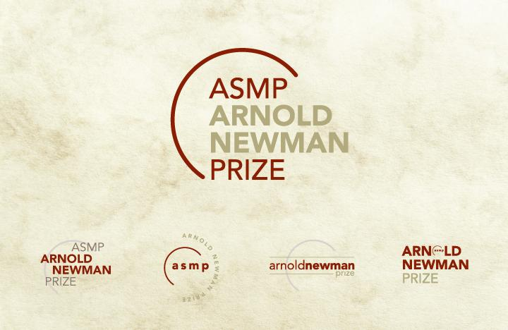The Arnold Newman Prize for New Directions in Photographic Portraiture