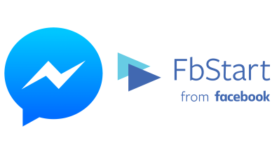 Apply for FbStart global program help mobile startups build & grow their apps