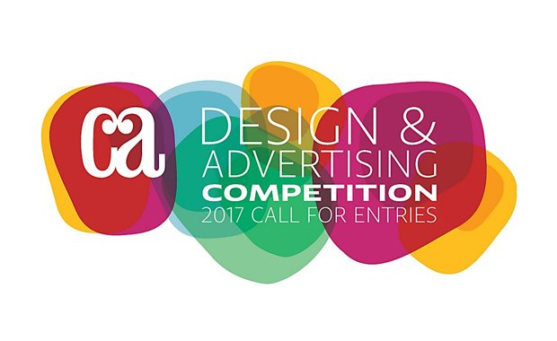 Communication Arts Design & Advertising Competition