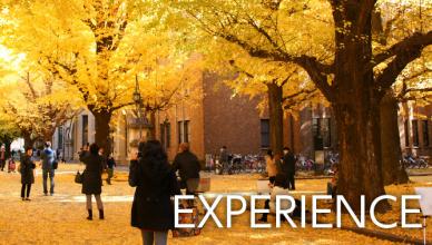 Global Science Course Undergraduate Transfer Program 2017
