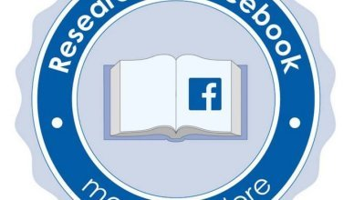 PhD Students from Emerging Regions apply for Facebook Emerging Scholar Programme 2017