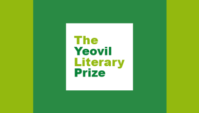 The Yeovil International Literary Prize 2017