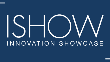 ASME ISHOW Innovation Showcase Kenya 2017