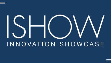 ASME ISHOW Innovation Showcase Kenya 2017