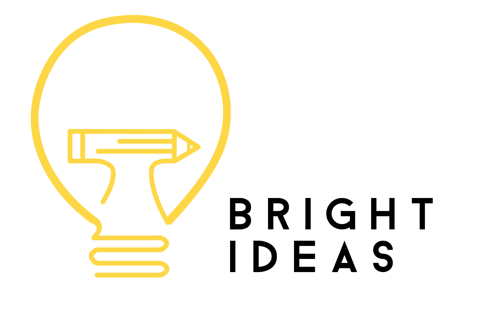 Buck$ for Bright Ideas competition