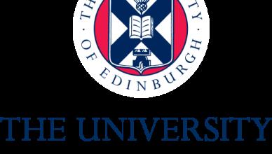 Deutsche Post DHL Undergraduate Scholarships 2017