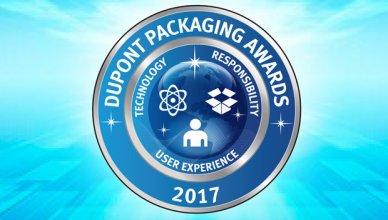 DuPont Packaging Innovation Awards